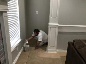 painting contractor Lubbock before and after photo 1533563725166_gal-2
